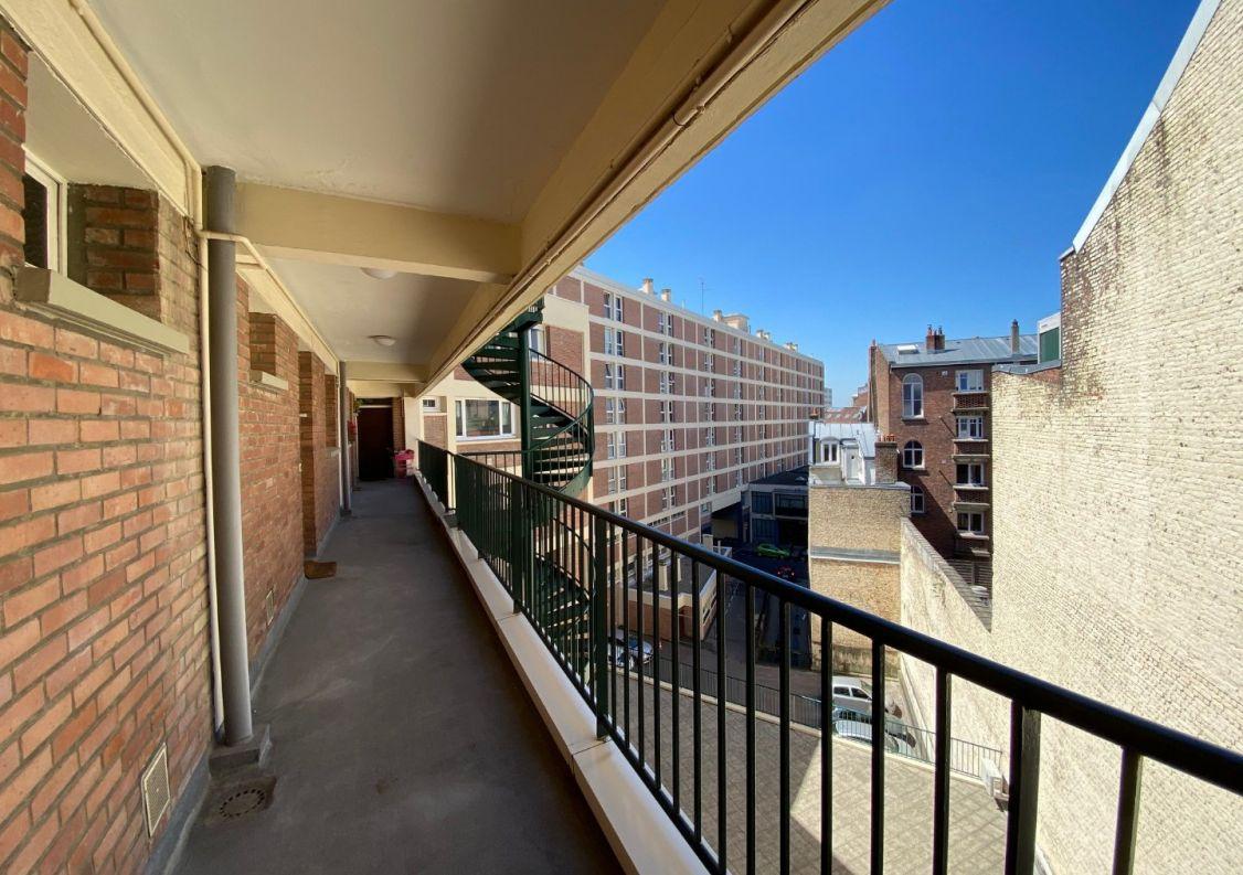 A vendre Appartement Lille | R�f 59014272 - Lions habitat
