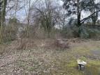 A vendre  Wingles | Réf 59014273 - Lions habitat