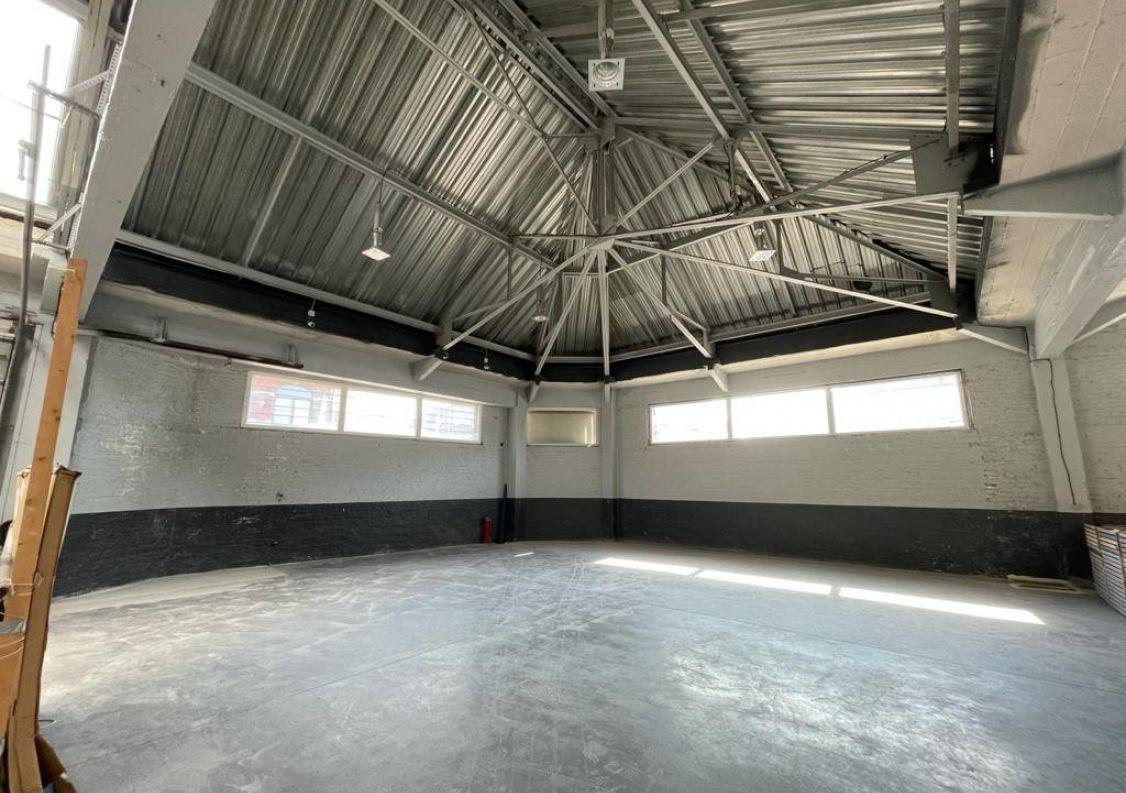 A vendre Atelier Tourcoing | R�f 59014274 - Lions habitat