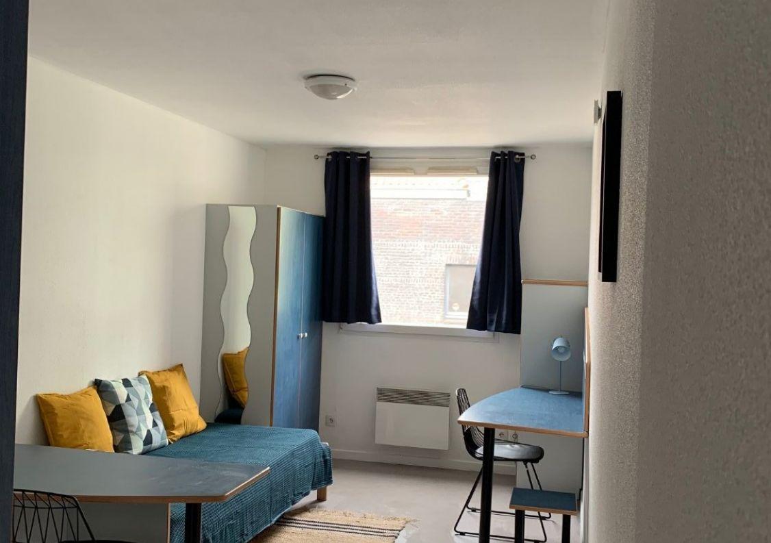A vendre Appartement Lille   R�f 59014276 - Lions habitat