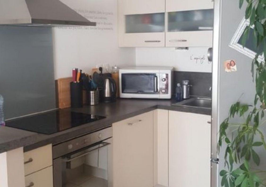 A vendre Appartement Wambrechies | R�f 59014281 - Lions habitat