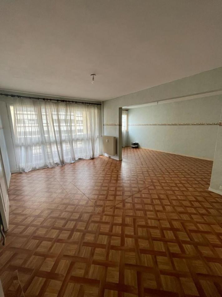 A vendre  Lille | Réf 59014283 - Lions habitat