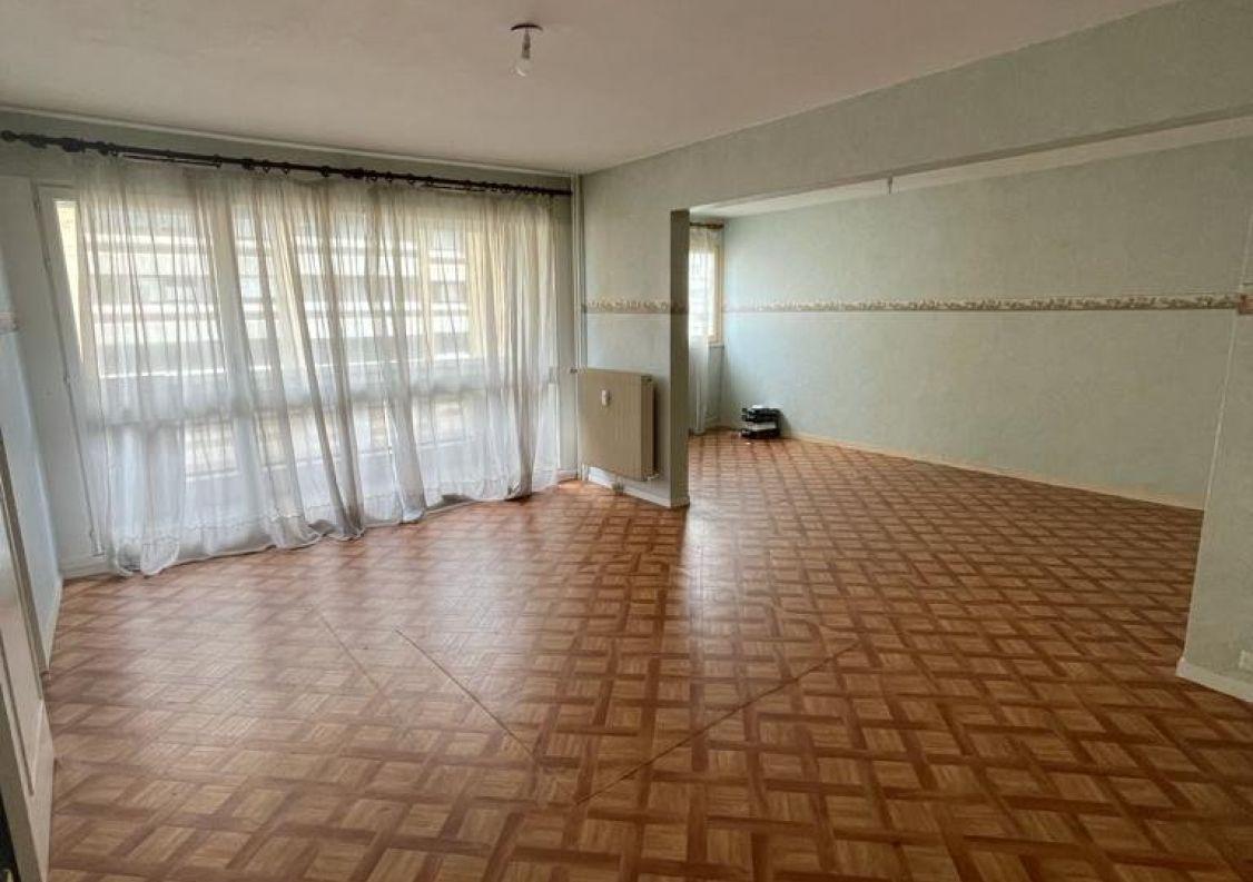 A vendre Appartement Lille | R�f 59014283 - Lions habitat