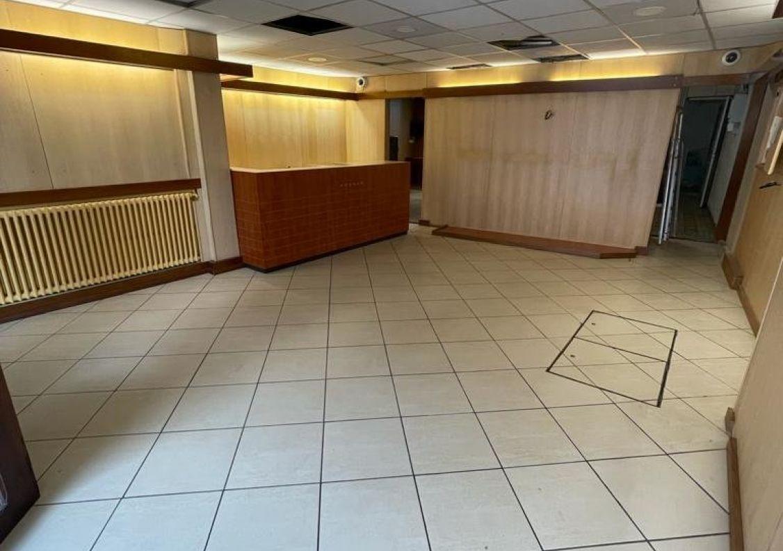 A vendre Immeuble mixte Lomme | R�f 59014284 - Lions habitat