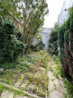 A vendre  Lomme | Réf 59014284 - Lions habitat