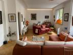 A vendre  Lille   Réf 59014285 - Lions habitat