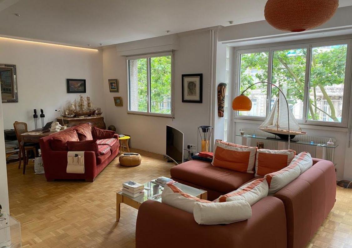 A vendre Appartement Lille | R�f 59014285 - Lions habitat