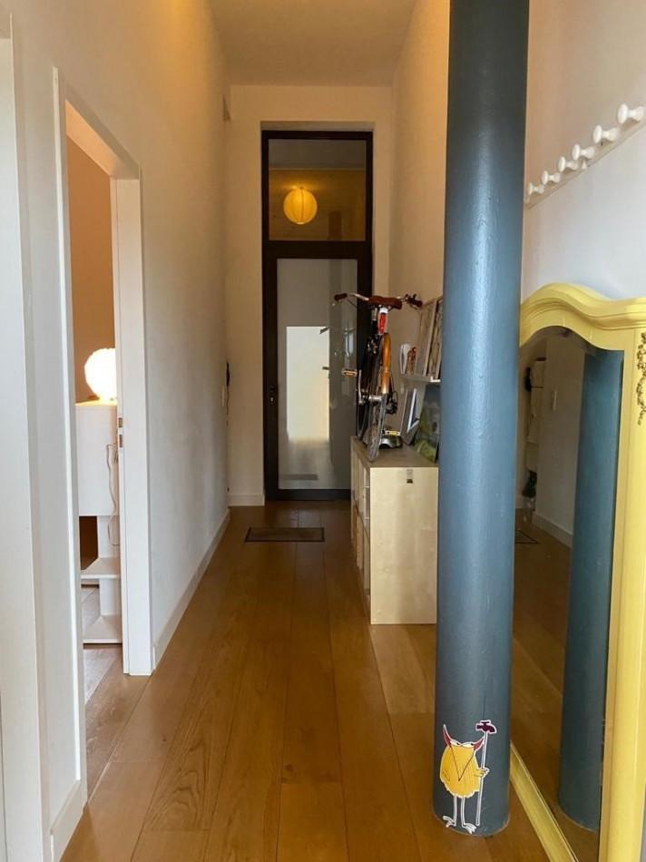 A vendre  Lille | Réf 59014287 - Lions habitat