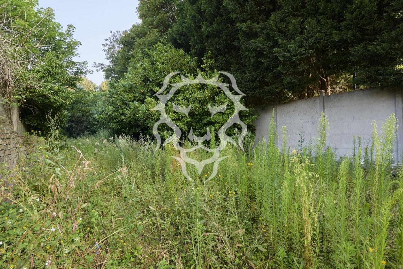 A vendre  Tourcoing | Réf 59014288 - Lions habitat