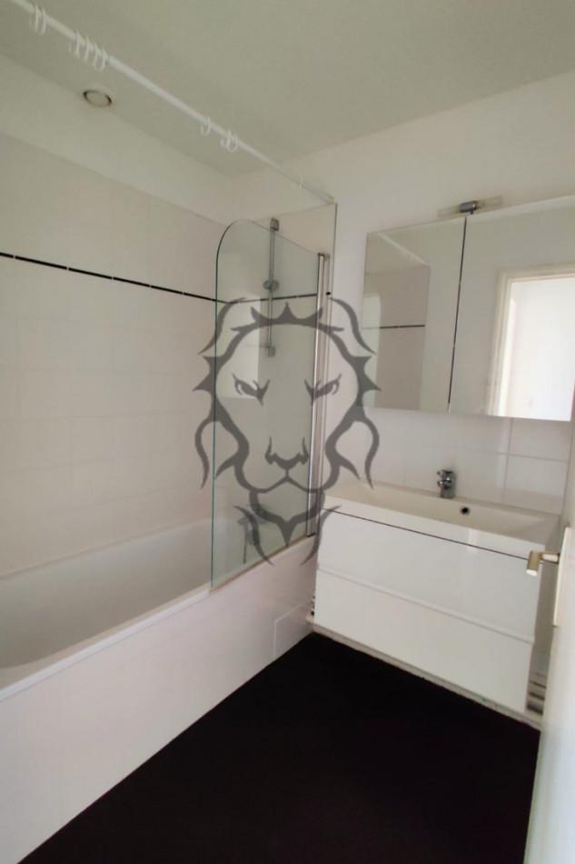 A vendre  Lille   Réf 59014289 - Lions habitat