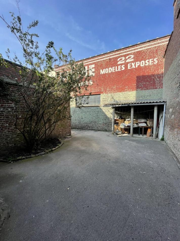 A vendre  Lille | Réf 59014292 - Lions habitat