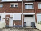 A vendre  Wattignies | Réf 59014294 - Lions habitat