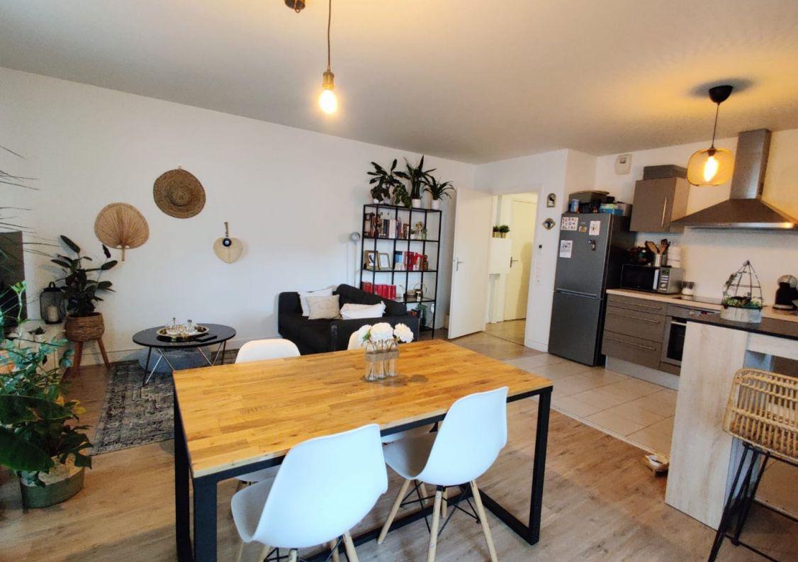 A vendre Appartement La Madeleine   R�f 59014297 - Lions habitat