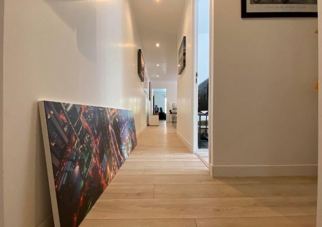 A vendre Appartement terrasse Lille | R�f 5901432 - Lions habitat