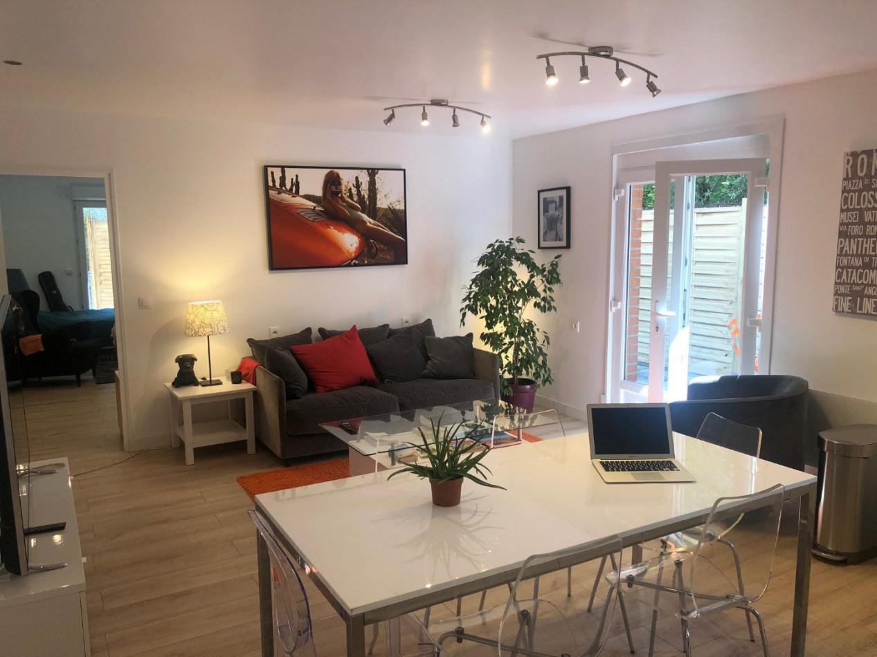 A vendre  Lille | Réf 5901432 - Lions habitat
