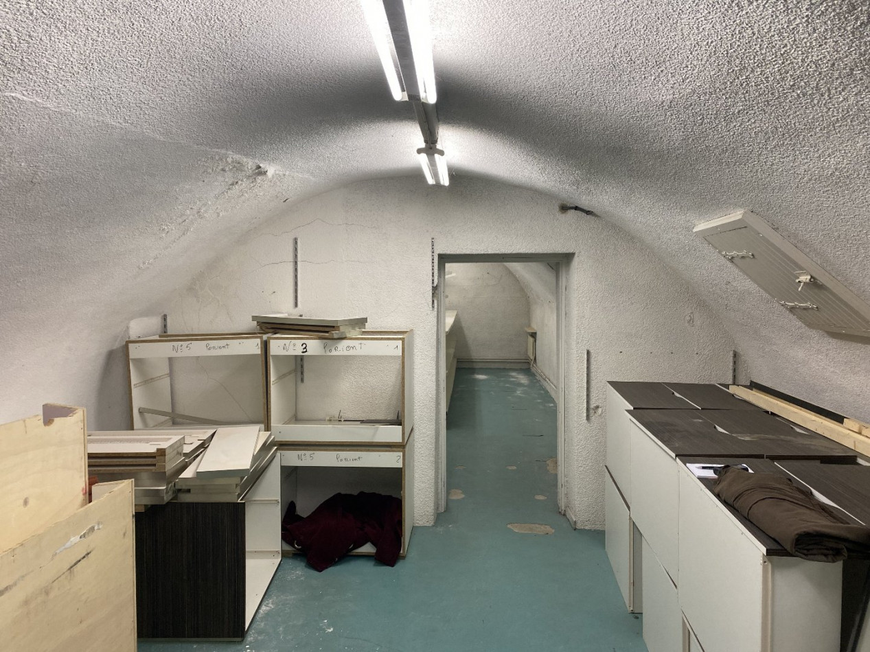 A louer Arras 5901436 Lions habitat