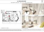 A vendre Lille 5901438 Lions habitat
