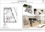 A vendre Lille 5901439 Lions habitat