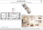 A vendre Lille 5901443 Lions habitat
