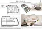A vendre Lille 5901450 Lions habitat