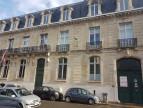 A vendre  Lille | Réf 5901457 - Lions habitat