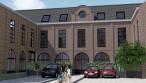 A vendre  Lille   Réf 5901462 - Lions habitat