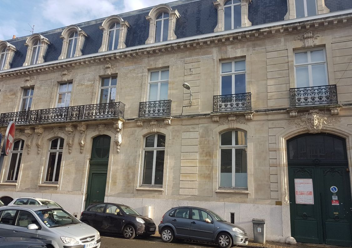 A vendre Appartement d�fiscalisable Lille | R�f 5901465 - Lions habitat