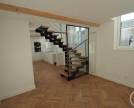 A vendre Lille 5901468 Lions habitat