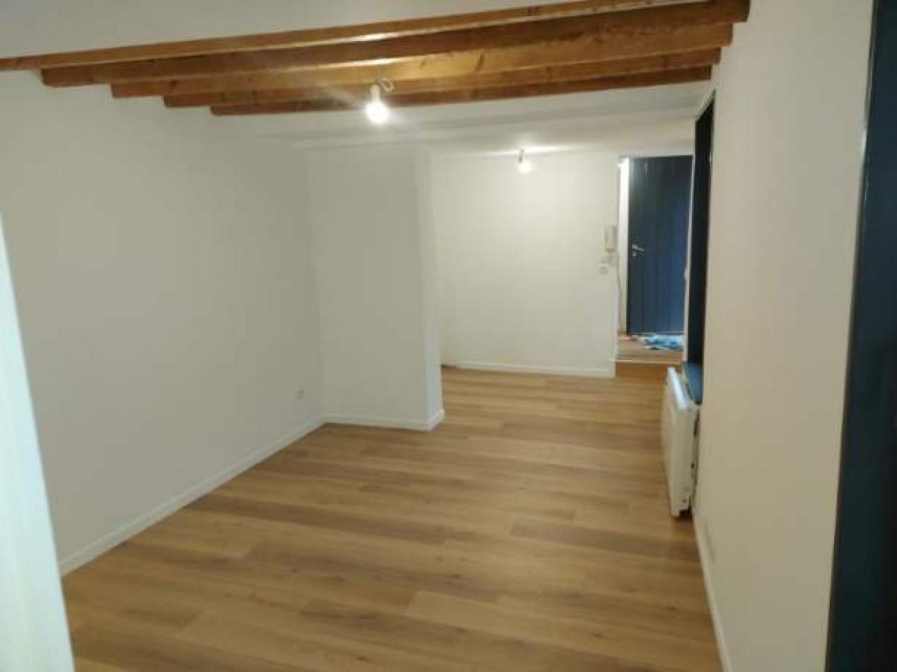 A vendre  Lille | Réf 5901471 - Lions habitat