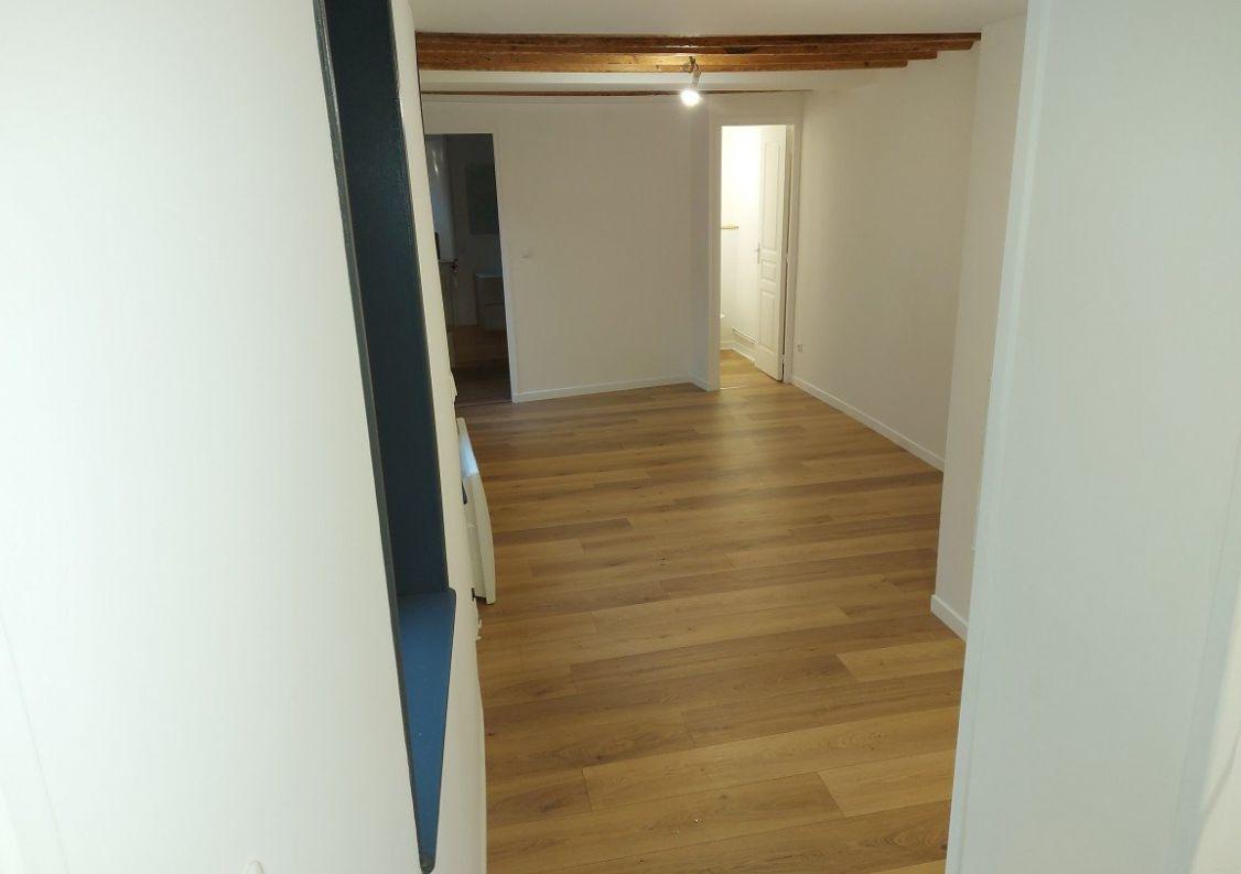A vendre Appartement Lille | R�f 5901471 - Lions habitat
