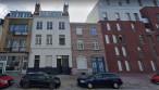 A vendre  Lille | Réf 5901472 - Lions habitat