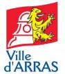 A vendre Arras 5901483 Lions habitat