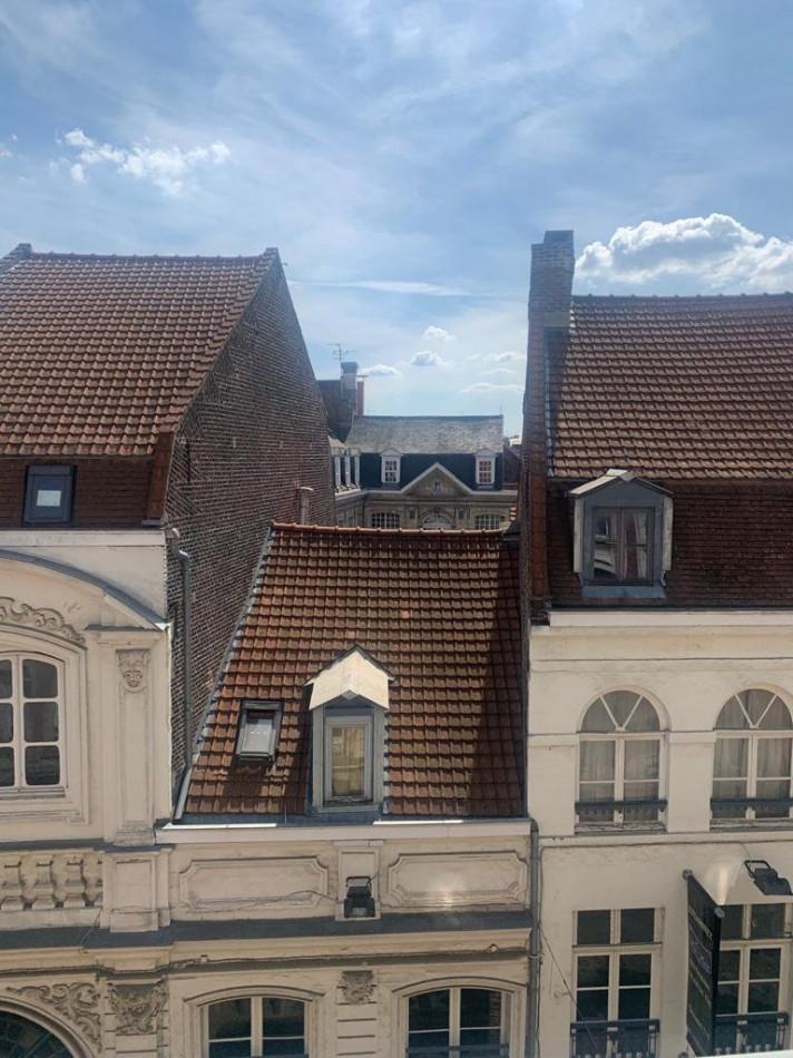A vendre Lille 5901491 Lions habitat