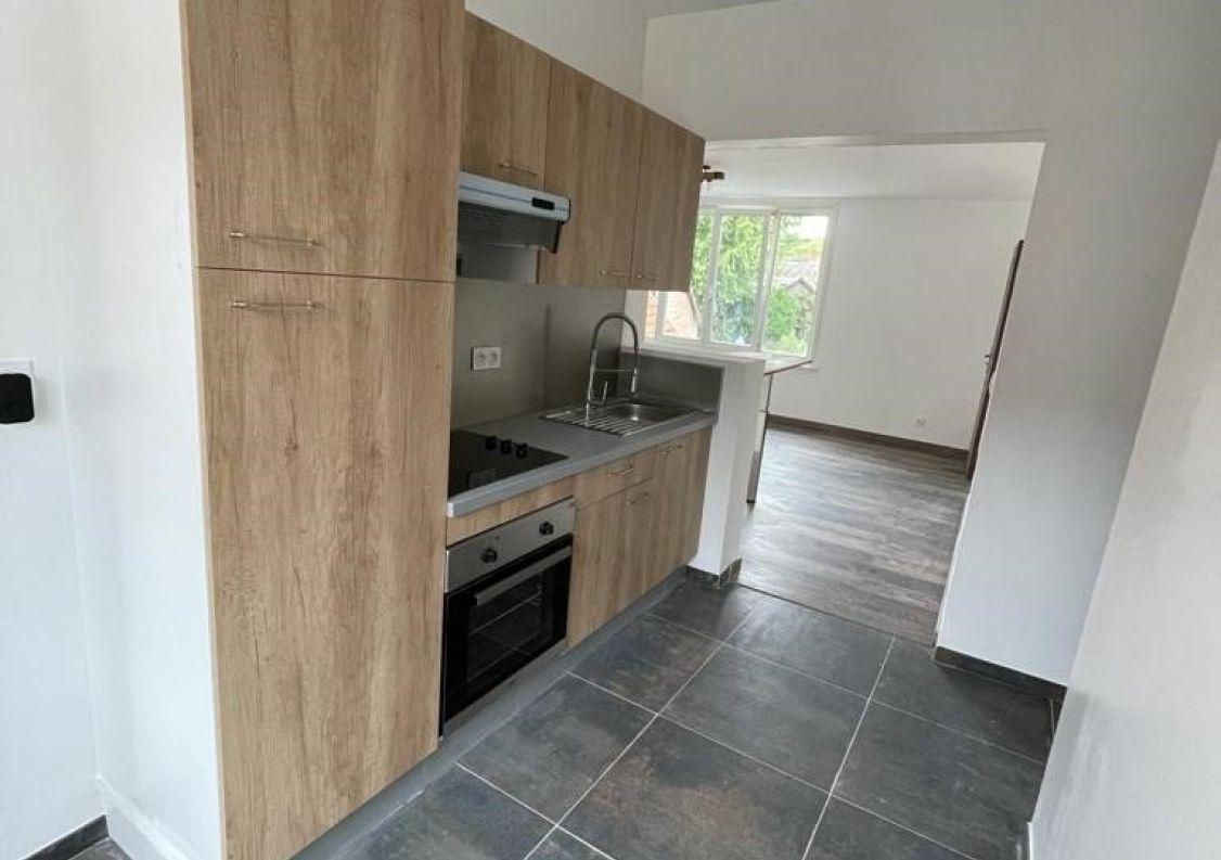 A vendre Immeuble de rapport Lambersart | R�f 5901494 - Lions habitat