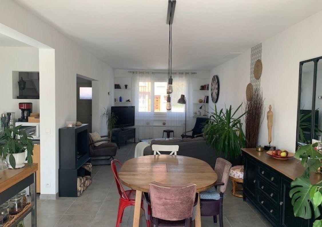 A vendre Hallennes Lez Haubourdin 5901499 Lions habitat