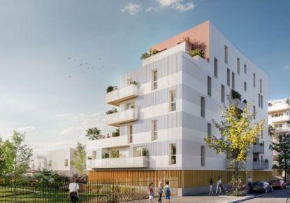 A vendre Appartement Roubaix | Réf 590151797 - Adaptimmobilier.com