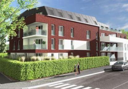 A vendre Appartement Croix | Réf 590151814 - Adaptimmobilier.com