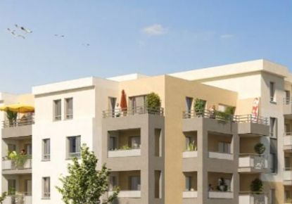 A vendre Appartement Berck | Réf 590152035 - Adaptimmobilier.com