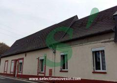 A vendre Fleury Sur Andelle 600011026 Selectimmo