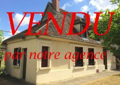 A vendre Chaumont En Vexin 600011147 Selectimmo