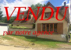 A vendre Chaumont En Vexin 600011154 Selectimmo