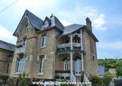 A vendre Rouen 600011298 Selectimmo