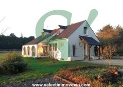 A vendre Chambly 600011303 Selectimmo