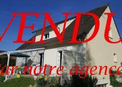 A vendre Saint Clair Sur Epte 600011414 Selectimmo