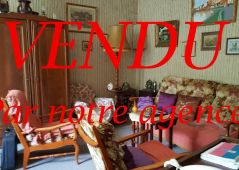 A vendre Les Andelys 600011429 Selectimmo