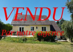 A vendre Chars 600011433 Selectimmo