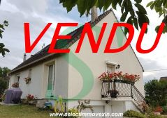 A vendre Chars 600011468 Selectimmo