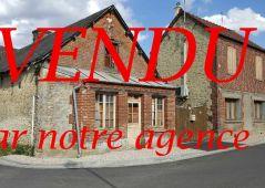 A vendre Saint Clair Sur Epte 600011472 Selectimmo