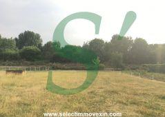 A vendre Chaumont En Vexin 600011478 Selectimmo