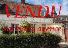 A vendre Chaumont En Vexin 600011505 Selectimmo